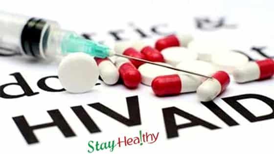 एड्स का सफल इलाज