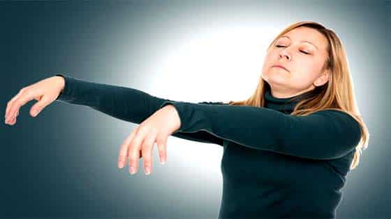 नींद में चलने की बीमारी का घरेलु इलाज - HOME TREATMENT OF SOMNAMBULISM