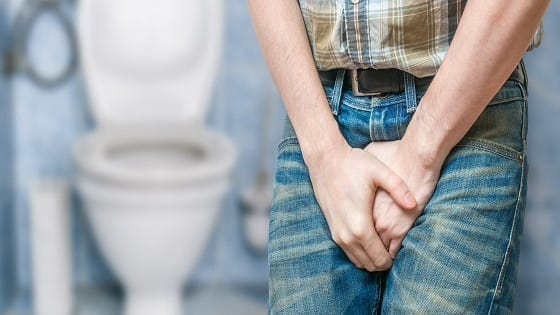Painful Urination Treatment In Hindi