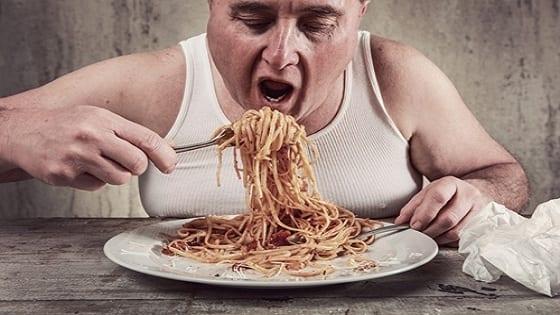 Eating Disorder in Hindi