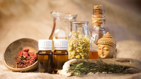 Alternative Treatment In Hindi