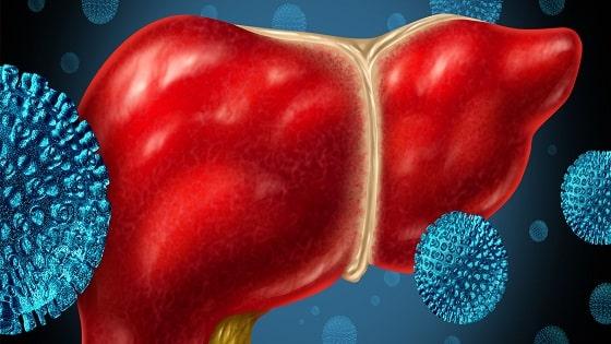 Hepatitis-A Treatment In Hindi