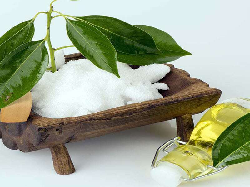 कपूर के फायदे और नुकसान - The Benefites And Loss Of Camphor In Hindi
