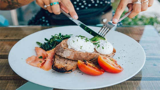 कीटो डाइट क्या है ? - What Is Kito Diet ?