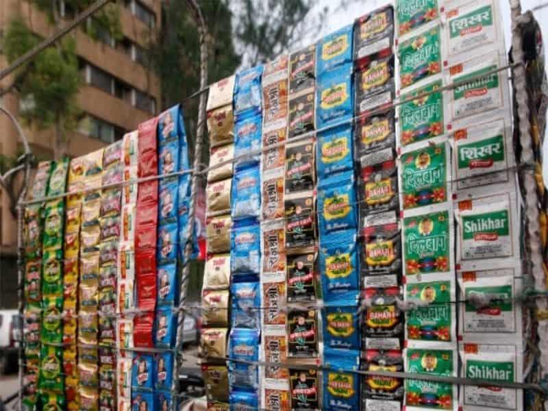 गुटका खाने से होने वाले  नुकसान - Damage Of Chewing Gutka