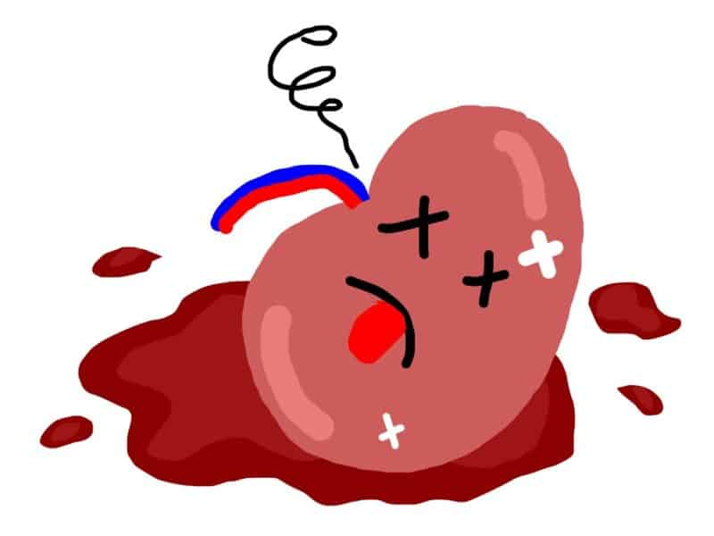 diet plan for kidney patient in hindi